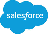 salesforce practically speaking